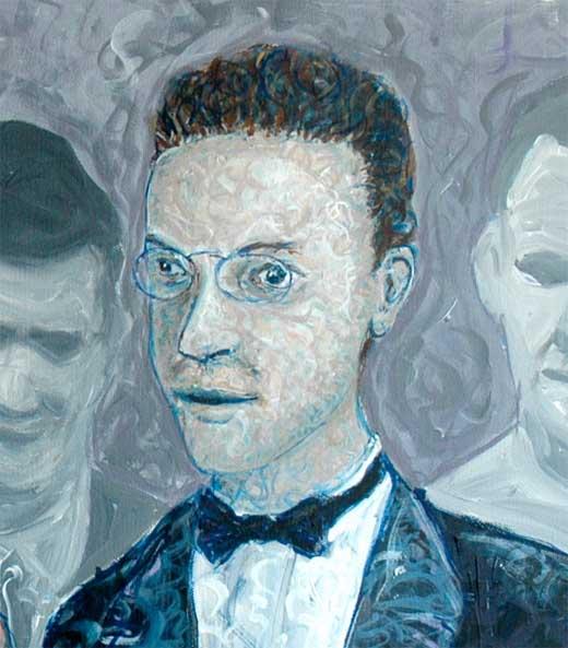 Paul Wittgenstein