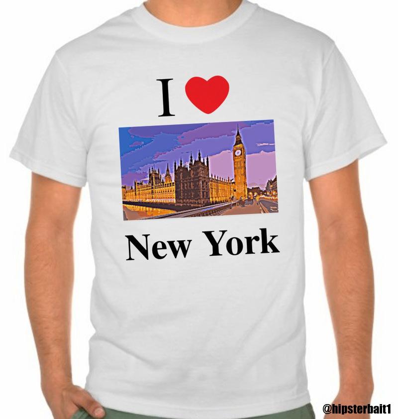 1398786992_90262_shirt