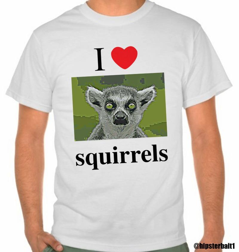1398788781_43508_shirt