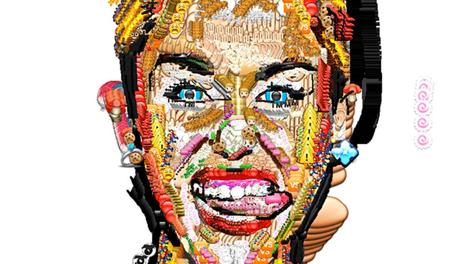 Awesome-Emoji-Portraits-Of-Your-Favourite-Celebrities-yung-jake