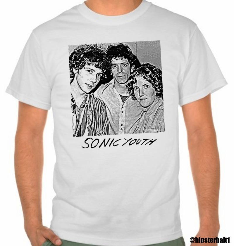 1398782865_78026_shirt