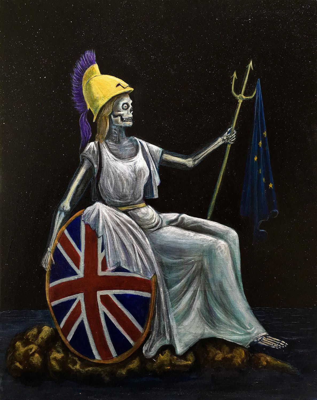 brexit_1200