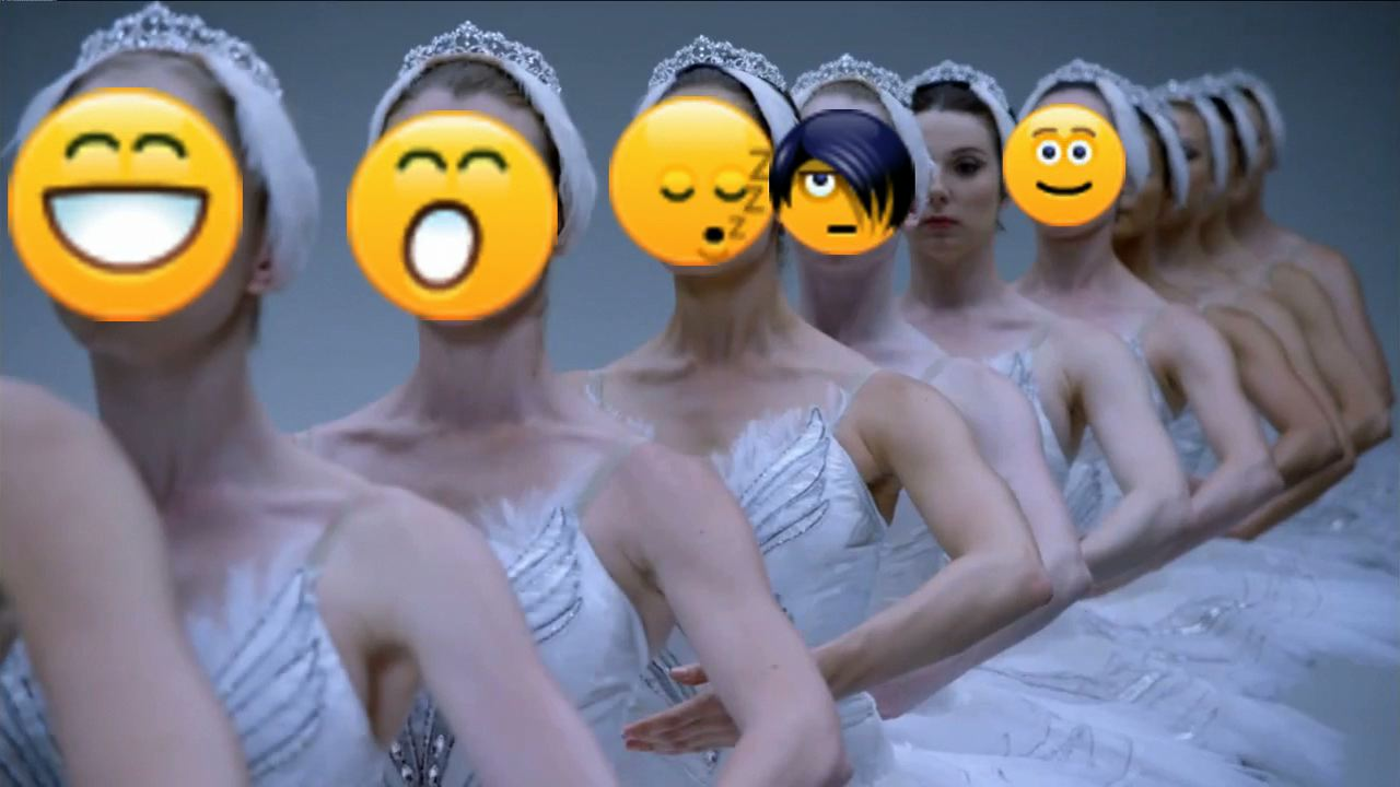 emojification (2015)